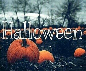 Tag [n°6] Halloween #Automne 2015 n°6