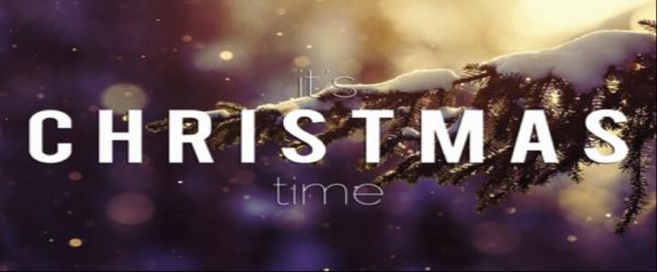 Tag [n°9] Noël Partenariat n°2 street-mode86 #Christmas n°1 2015