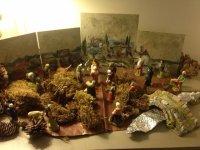 Déco [n°1] Noël #Christmas n°5 2015
