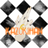KAZUKIHANA