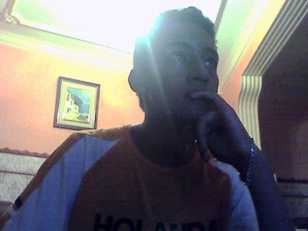 wâatching à môvie..but i forget the name lol!!!