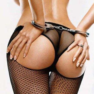 stripteaseur et stripteaseuse a domicile !!!!