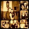 La Famille et les Amis :)