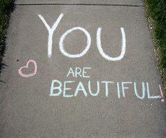 You are wonderful. *.*