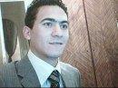 Photo de mansour2708