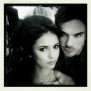 Photo de VampireDiariesActus