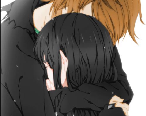 ♥Léone et Kate♥