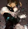 ♥Kate et Léone♥ #2