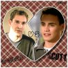 les petits coup de coeur de Buffy