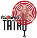 Photo de Espace-Tatry