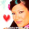 Laady-Meelina