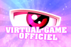 Virtualgame-Officiel
