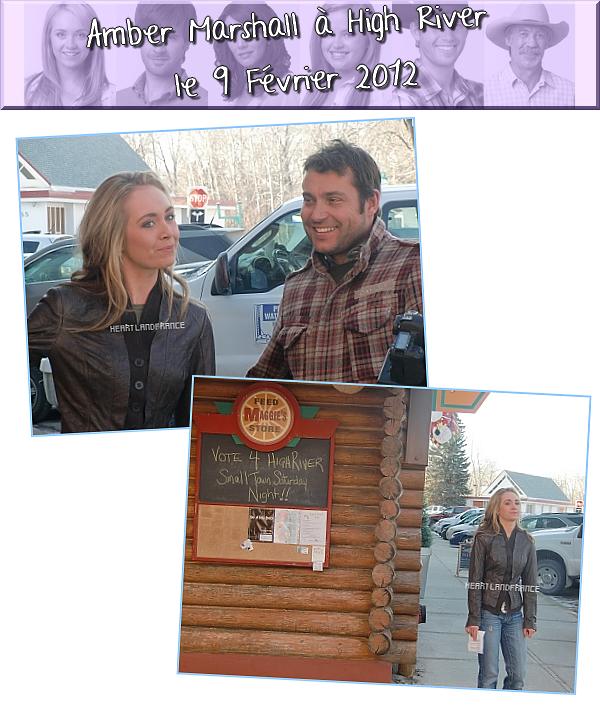 --------> 11/02/12 : Amber à High River !!