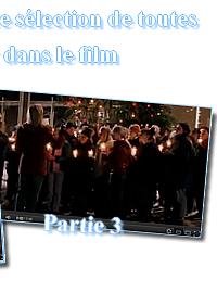 --------> 21/02/12 : Les acteurs dans d'autres films/séries