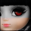 Photo de Pullip-Dreams