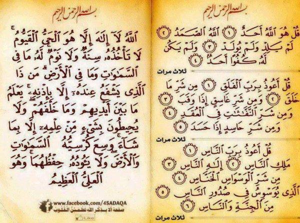 muslim-numidia  fête ses 27 ans demain, pense à lui offrir un cadeau.Aujourd'hui à 14:25