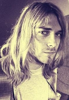 Alex-Cobain  fête ses 24 ans demain, pense à lui offrir un cadeau.Aujourd'hui à 20:54