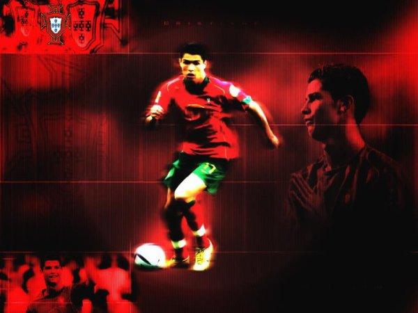 Ronaldo376  fête ses 49 ans demain, pense à lui offrir un cadeau.Aujourd'hui à 14:00
