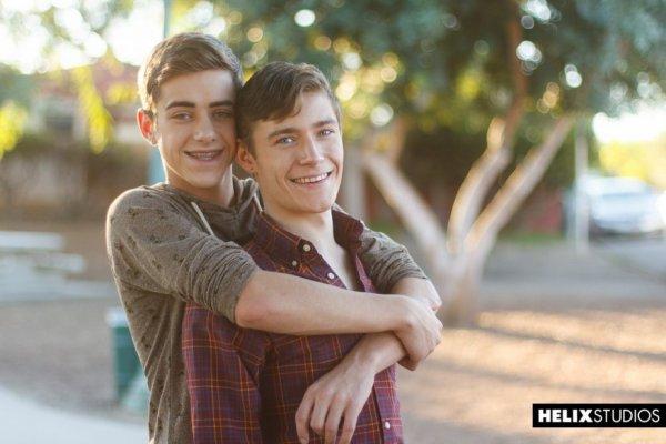 gay-blog-gay  fête aujourd'hui ses 30 ans, pense à lui offrir un cadeau.Hier à 00:00