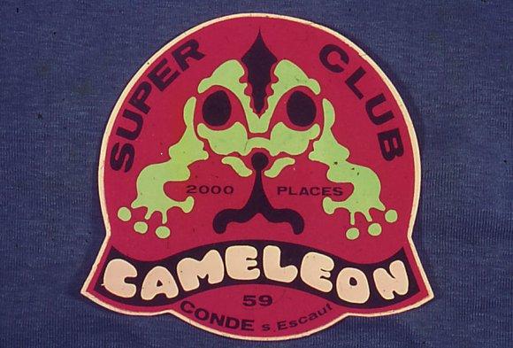 jdcameleon  fête ses 72 ans demain, pense à lui offrir un cadeau.Aujourd'hui à 22:57