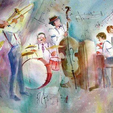 hennie-jazz  fête ses 79 ans demain, pense à lui offrir un cadeau.Aujourd'hui à 00:00