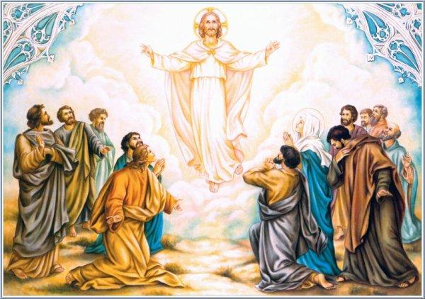 prochainne sortie  sainte remfroid oret samedi dimanche et lundi
