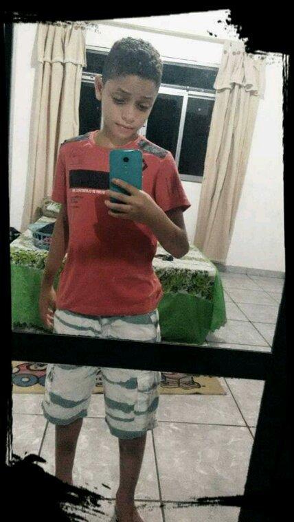 AbdelOkey  fête ses 13 ans demain, pense à lui offrir un cadeau.Aujourd'hui à 00:00