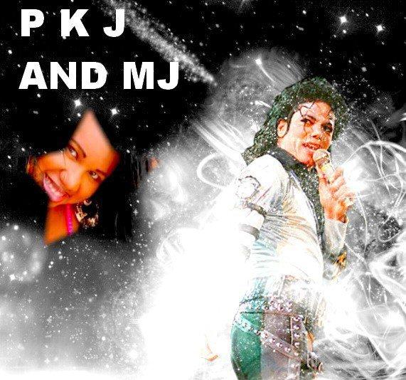MJ-and-Princess-Kinzy-J  fête ses 36 ans demain, pense à lui offrir un cadeau.Aujourd'hui à 07:22