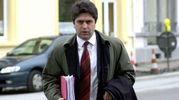 L'avocat Julien Pierre, qui avait défendu Marc Dutroux, est décédé
