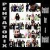 Pentatonix - Cruisin' for a Bruisin'