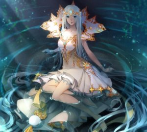 fairy tail OS 1 Nalu /  La vengeance de Lucy