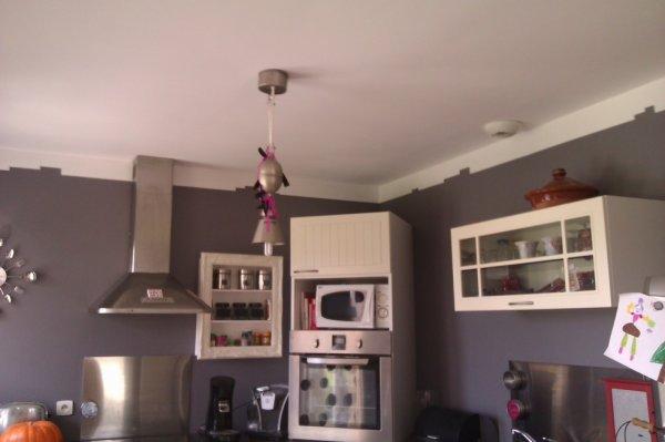 décor haut cuisine