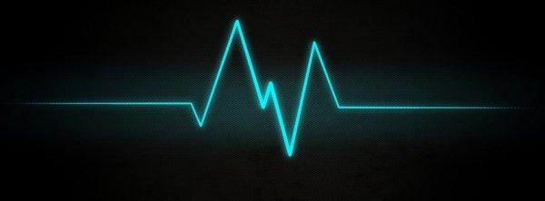 La vie une déception, si tu attend quelque chose de quelqu'un.