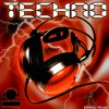 techno-remix-38