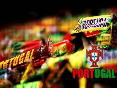 Blog Portugal de alma e coração !