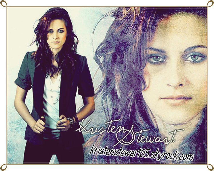 Blog de kristenstewart95
