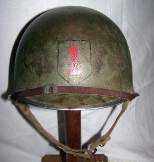 collectionneur d'objet militaire des guerres 14.18/39.45 autres