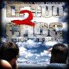Le Duo 2 Choc (Nestor et R-Karah)