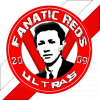 Ultras-FanaticReds