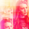 gossip girl - apologize.