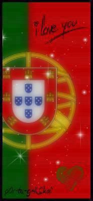 .  Chɑpitre O5 O nosso pɑis, nosso orgulho, nossɑ pɑixɑo, nosso ɑmor, nosso sɑngue ... Portugɑl ✞ ♥.