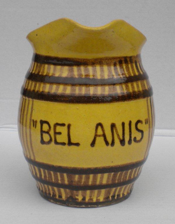 Bel Anis