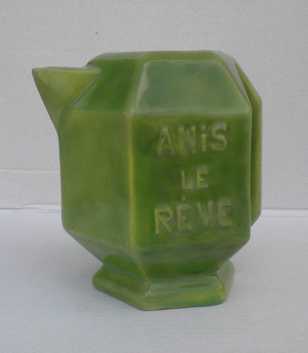 Anis Le Rêve