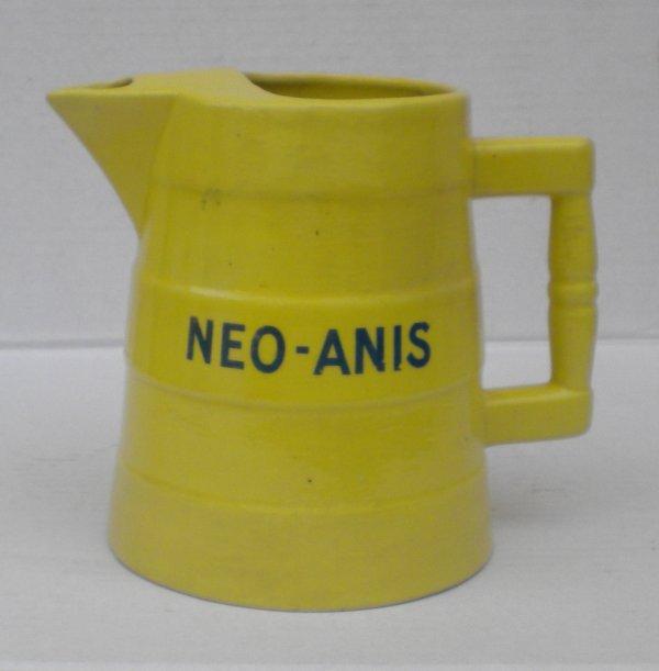 Néo Anis