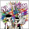 Nx-Team