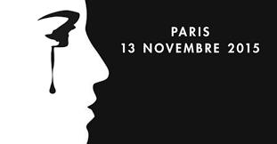Le 13 Novembre 2015
