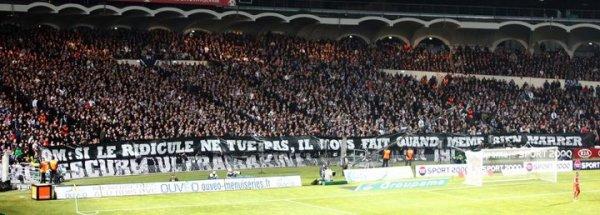 Une Passion , Le Football ♥