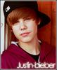 Justin-drew-bieber-fic-x