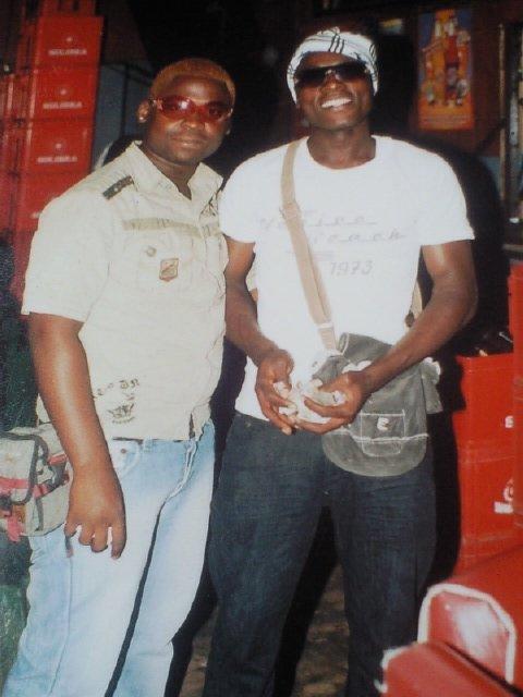 tchebo tchebo et le conte d'@ragon