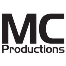 MCPROD / Mes debuts (2011)